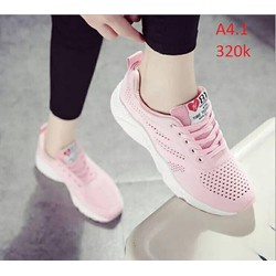 giày thể thao 81