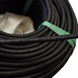 5 MÉT dây hàn 25 cho máy hàn điện tử