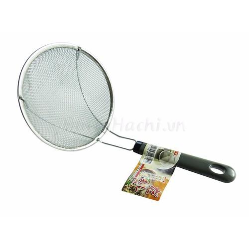 Muôi lưới trụng mỳ, bún39000