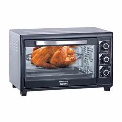 Lò nướng Homepro HP-30RC 30 lít