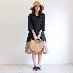 Chỉ từ 50k - Bán giá gốc hơn 200 mẫu quần áo hot nhất thị trường.