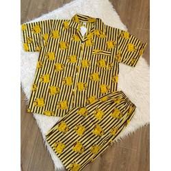 Pijama Thailand