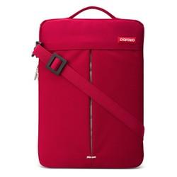 Túi đựng iPad, máy tính bảng cao cấp