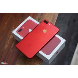 iphone 7 plus rep 128gb