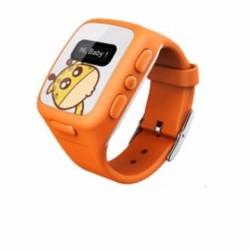 Đồng hồ Thông minh quản lý trẻ em
