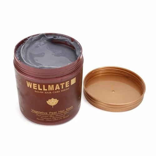 Hấp dầu Wellmate 500ml - 4928026 , 6894558 , 15_6894558 , 135000 , Hap-dau-Wellmate-500ml-15_6894558 , sendo.vn , Hấp dầu Wellmate 500ml