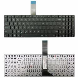 Bàn phím laptop Asus. X501 X501A X501U X501EI