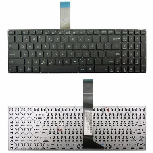 Bàn phím laptop Asus. X501 X501A X501U X501EI - 4927999 , 6894359 , 15_6894359 , 165000 , Ban-phim-laptop-Asus.-X501-X501A-X501U-X501EI-15_6894359 , sendo.vn , Bàn phím laptop Asus. X501 X501A X501U X501EI