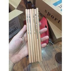 Bút chì gỗ Deli 2B