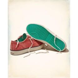 Giày sneaker xách tay US chính hãng