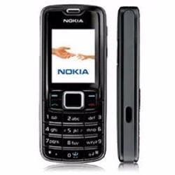 Vỏ Điện thoại Nokia 3110c có phím