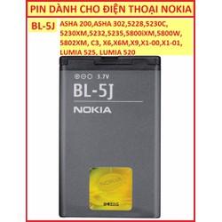 PIN NOKIA LUMIA 520
