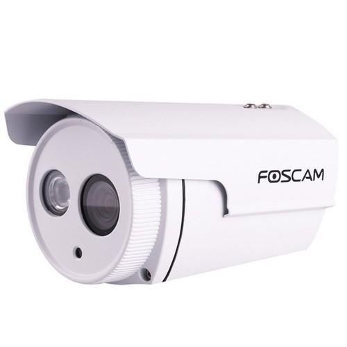 camera ip - bảo hành chính hãng