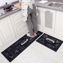 Thảm nhà bếp- Bộ thảm nhà bếp loại tốt