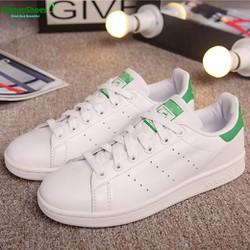 Giày thể thao Stan Smith hàng SF nữ thời trang