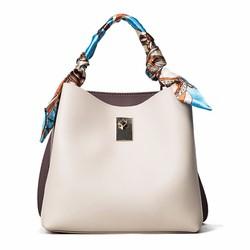Túi xách nữ sành điệu