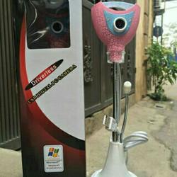 Webcam Cao pc Camera