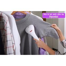 Máy sấy quần áo chính hãng Hyundai