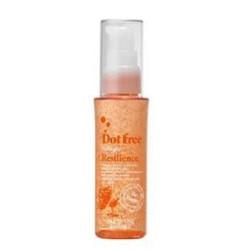 Tinh chất Collagen tươi phục hồi Dotfree