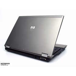 laptop hp 2540p i5 ram 2gb hdd 160gb