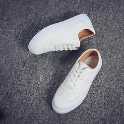 Giày cực đẹp cho năm học mới