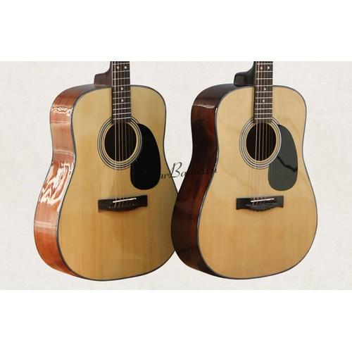Accoustic Guitar D120 giá tốt nhất