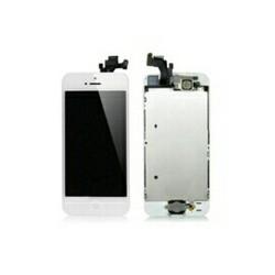 Màn Hình Iphone 5 - 5s