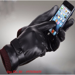 Găng tay cảm ứng chống nước  hàng loại 1 mẫu mới thời trang siêu hot