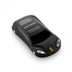 Điện thoại xe hơi Porscher F16 nắp gập Android 4.0 Full Box