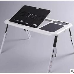 Bàn để laptop đa năng E-Talbe bằng nhựa ABS Cao cấp