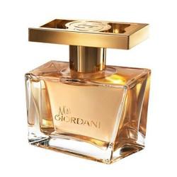 Nước hoa nữ Miss Giordani Eau de Parfum