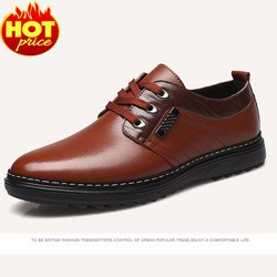 Giày sneaker nam đẹp - Mẫu mới ,Trẻ trung , Cực chất