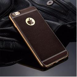 Ốp lưng Iphone 5-5S Sang trọng