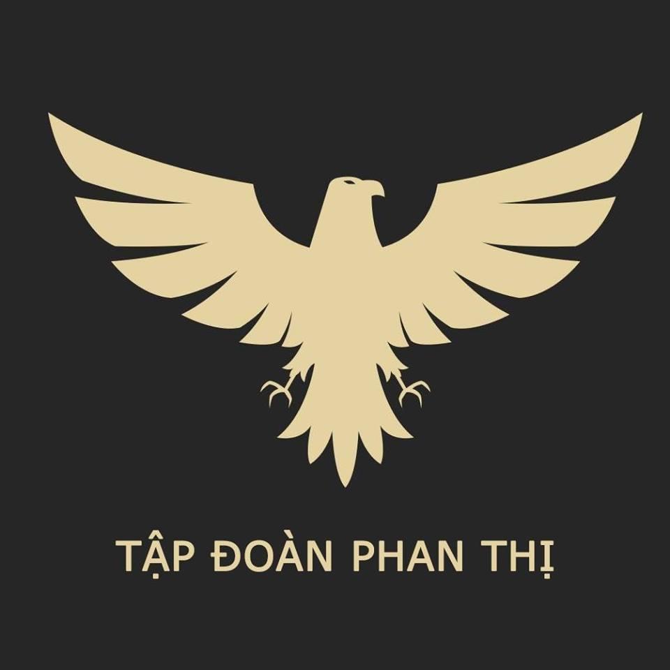 Phan Thị Shop