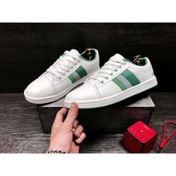 Giày SNEAKER | Giày Thể Thao #Jinstore