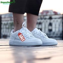 Giày Sneaker Air Force 2 thời trang
