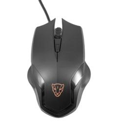 Chuột chơi game Optical Gaming Mouse F11