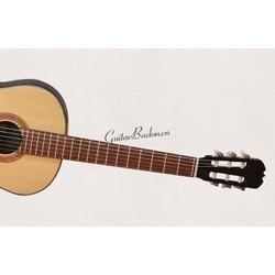 Đàn Guitar Classic C-100