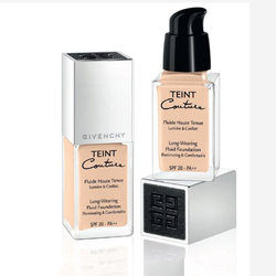 KEM NỀN GIVENCHY TEINT COUTURE LONG WEARING FLUID FOUNDATION SPF 20 PA