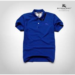 Áo thun nam BB đẹp logo thêu mẫu mới của năm