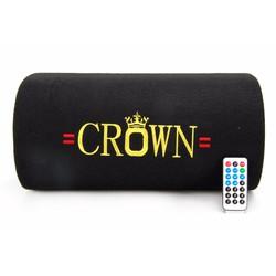 Loa crown 6 ĐẾ
