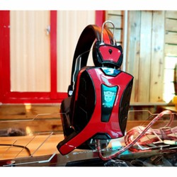 Tai Nghe Headphone Zidli Z198 chuyên game