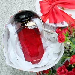 Nước hoa nữ Very Sexy Victorias Secret eau de parfum 50ml
