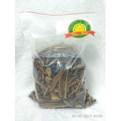 Nấm lim xanh Quảng Nam size 3 500gr
