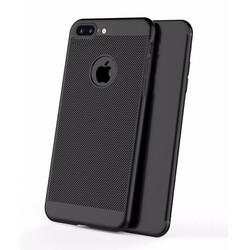 ỐP Lưng Tản Nhiệt cho Iphone 6.6S.6pluss mới