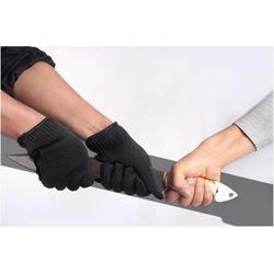 Găng tay bọc thép chống cắthàng xuất châu Âu rẻ nhất Vịnh Bắc Bộ