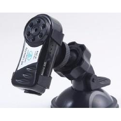 Camera không dây mini MD81 S3  fullHD rõ nét