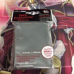 Sleeve Ultra Pro cỡ Yugioh