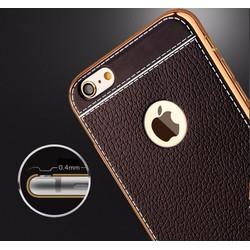 Ốp lưng Iphone 6_6S Plus Sang trọng