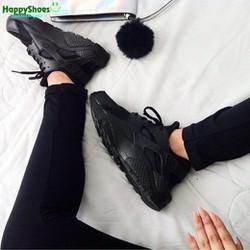 Giày Sneaker Huarache thời trang nữ